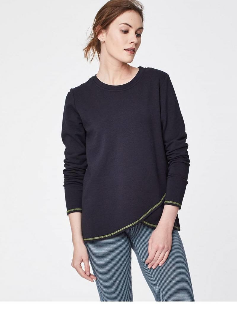 Thought_DithaBonita_AURELIE-dark-navy--aurelie-navy-bamboo-long-sleeved-fleece-top-0003