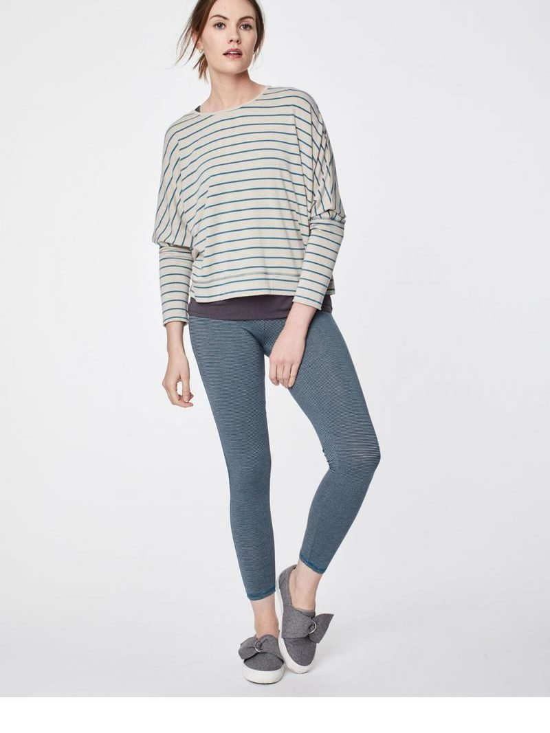 Thought_DithaBonita_WINOLA-oatmeal--winola-batwing-bamboo-striped-top-0002