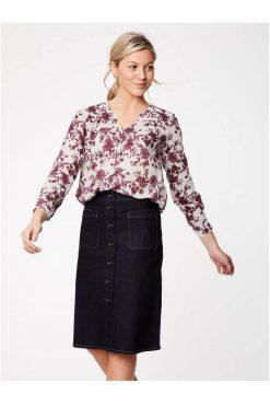 Thought_DithaBonita_indigo-denim--martha-blue-organic-denim-skirt-with-buttons-0001