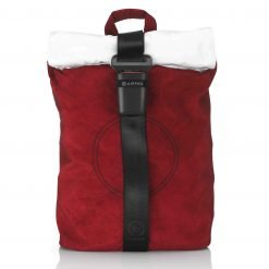 Airpaq-classic_grote-rugzak_laptoprugzak_airbags_autogordel_rood_te-koop-bij-DithaBonita