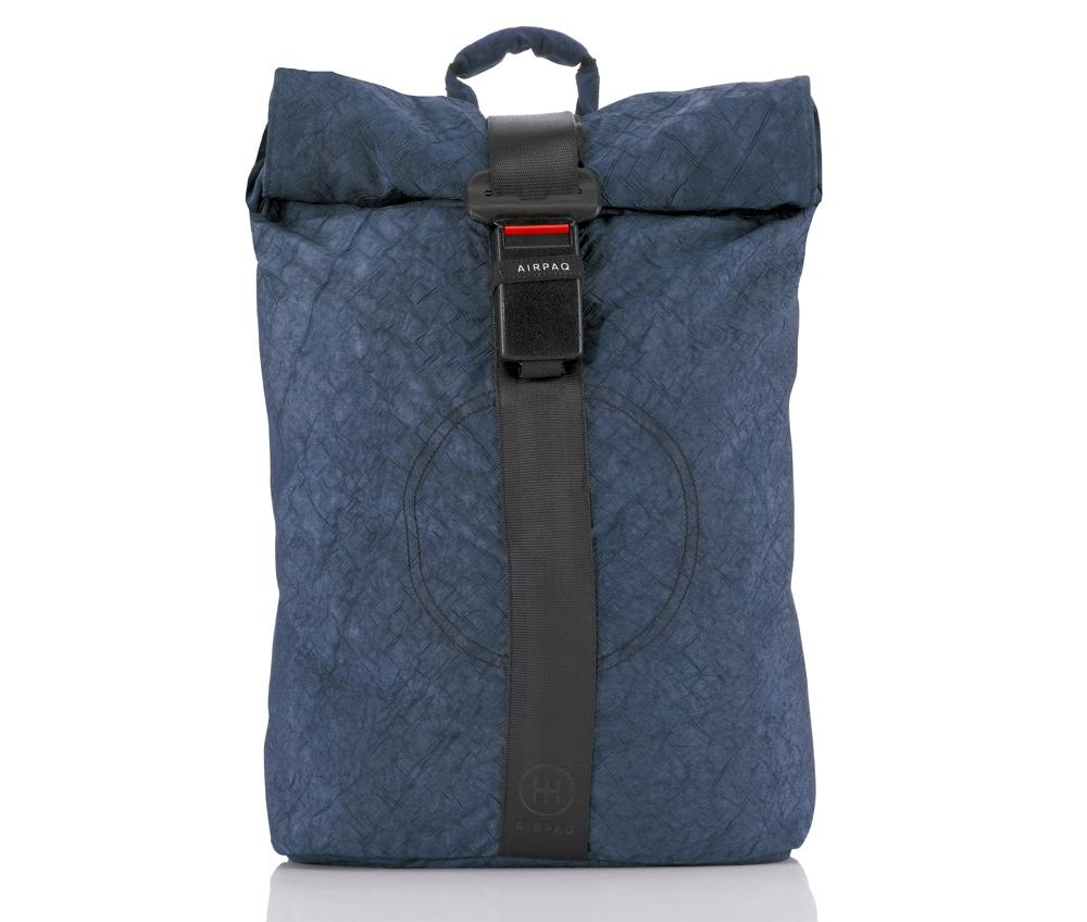 Airpaq_grote-rugzak_laptoprugzak_airbags_autogordel_blauw_te-koop-bij-DithaBonita
