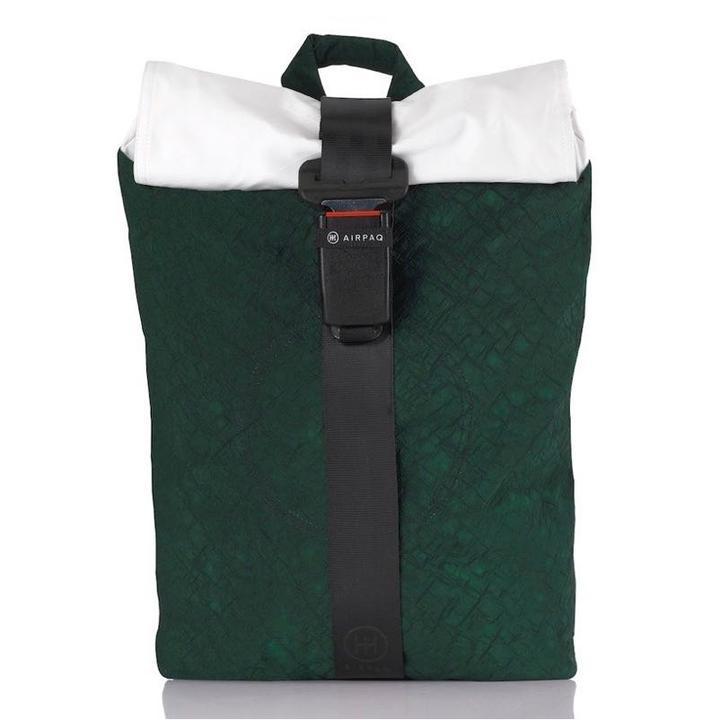 Airpaq_grote-rugzak_laptoprugzak_airbags_autogordel_groen_classic_te-koop-bij-DithaBonita27