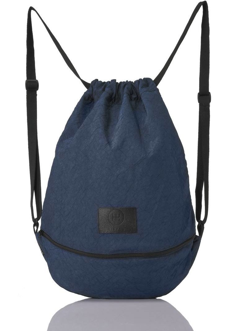 Airpaq_kleine-rugzak_Baq_airbags_autogordel_zonder-voering_blauw_te-koop-bij-DithaBonita