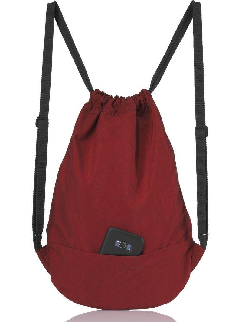 Airpaq_kleine-rugzak_Baq_airbags_autogordel_zonder-voering_rood_te-koop-bij-DithaBonita