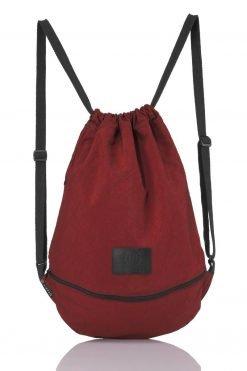 Airpaq_kleine-rugzak_Baq_airbags_autogordel_zonder-voering_rood_te-koop-bij-DithaBonita4