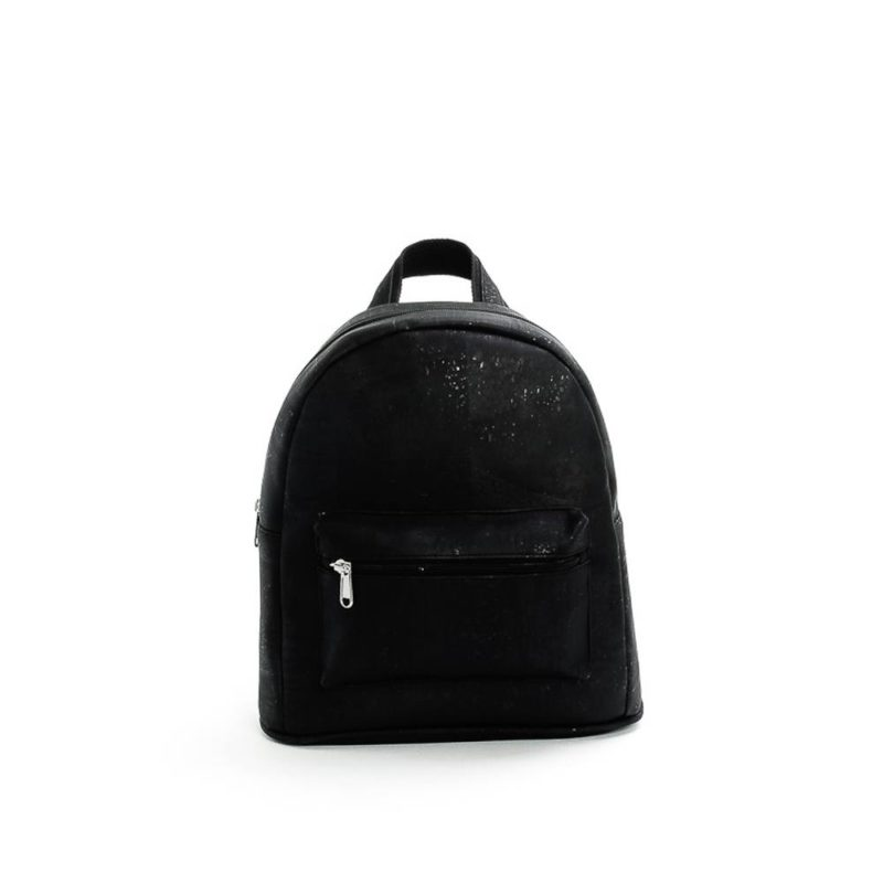 Artelusa_backpack_rugzak_zwart_kurk_dithabonita_7003.04-B02