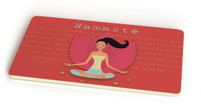 Chicmic_Bamboe_ontbijtplankje_Bamboo_Breakfast_tray_Yoga-Love_DithaBonitaCHI-BFB530-00_2