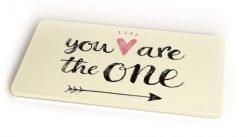 Chicmic_Bamboe_ontbijtplankje_Bamboo_Breakfast_tray_You-are-the-one_DithaBonitaBFB532