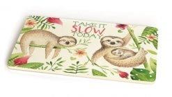 Chicmic_Bamboe_ontbijtplankje_Bamboo_Breakfast_tray_take-it-slow_DithaBonita_BFB538_Take_it_easy