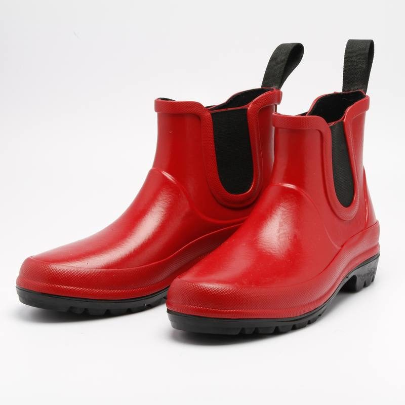 GrandStepShoes_natuurrubber_laarsjes_rood_ankle-boots_te-koop-bij-DithaBonita6