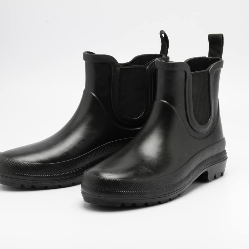GrandStepShoes_natuurrubber_laarsjes_zwart_ankle-boots_te-koop-bij-DithaBonita6