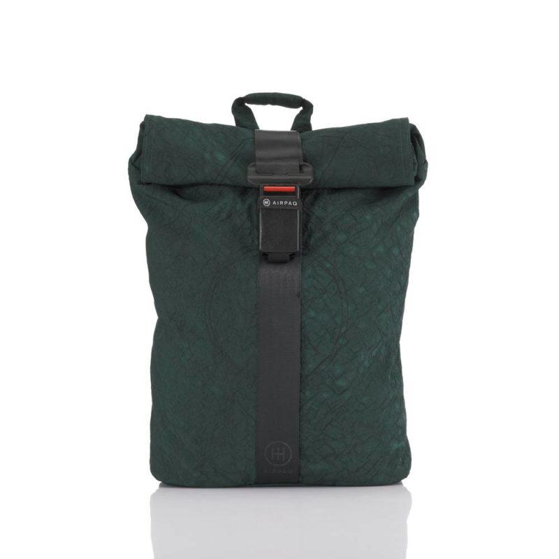 Airpaq_grote-rugzak_laptoprugzak_airbags_autogordel_groen_te-koop-bij-DithaBonita5