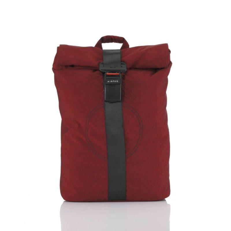 Airpaq_grote-rugzak_laptoprugzak_airbags_autogordel_rood_te-koop-bij-DithaBonita2