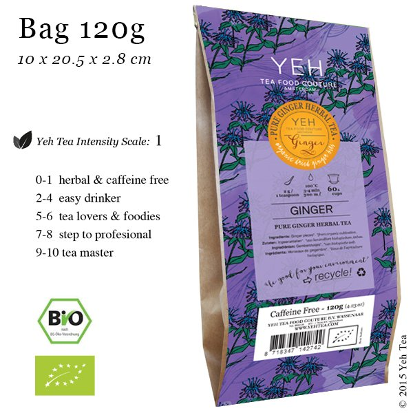 Yeh-tea-food-couture_istekoopbij_DithaBontia64756 Bag 120g Ginger_1