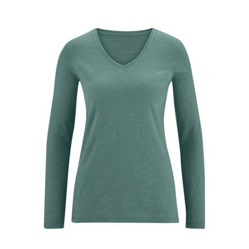 LivingCrafts_Long-sleeve-shirt