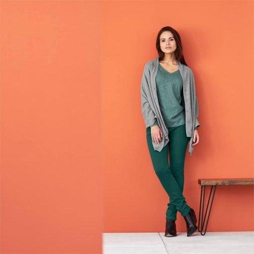 LivingCrafts_Long-sleeve-shirt_shirt-met-lange-mouwen_biokatoen_forest_groen_DithaBonita3