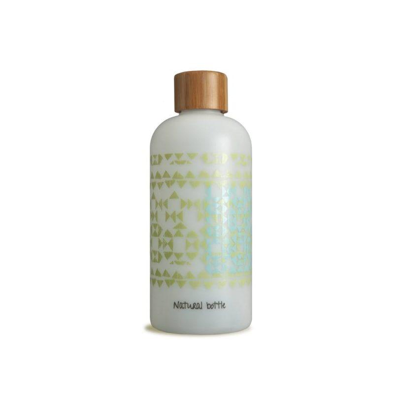 Natural-bottle_rietsuiker-plastic_bij_DithaBonita_Blue-Lagoon-bottle-transparant-03