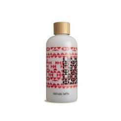 Natural-bottle_rietsuiker-plastic_bij_DithaBonita_Ocean Drive - bottle-transparant-02