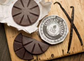 Taza_biologische_chocolade_vegan_bij_DithaBonita_smaak_vanille_taza-vanilla-flavour-mexican-style-stone-ground-chocolate-organic