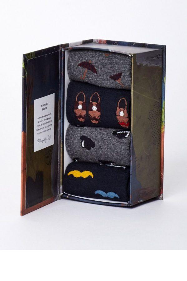 Thought_DithaBonita_sokken_voor-mannen_SOCK-BOX-gentleman-bamboo-sock-box-0004open