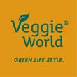 VeggieWorld_Logo_DithaBonita-staat-op-Veggieworld