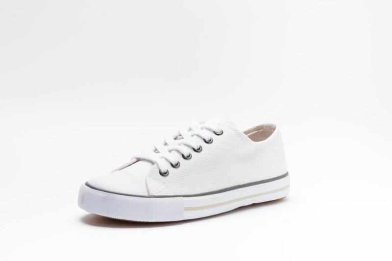 GrandStepShoes_schoen_shoe_Charley bright white-vegan_wit_dithabonita4