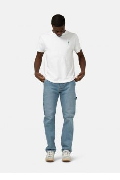 MUDJeans_Man-Ethical-Jeans