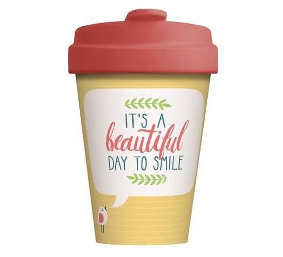 BambooCup_Bamboebeker_DithaBonita_Beautiful-smile_CHI-BCP301-00