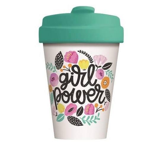 BambooCup_Bamboebeker_DithaBonita_Girl-Power_CHI-BCP302-00