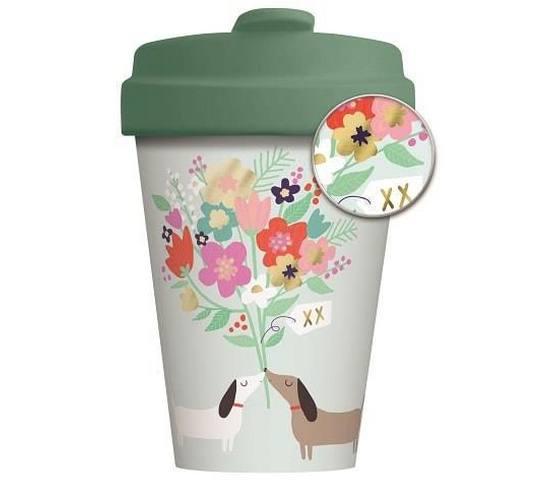 BambooCup_Bamboebeker_DithaBonita_Lovely-Doggies_CHI-BCP296-00