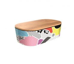 ChicMic_Lunchbox_Deluxe_Wild-and-Bright_bamboe_bamboo_DithaBonita_CHI-BLB942-00