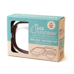 ecolunchbox-lunch-boxes-oval-no-leak-cup-2-piece-set-DithaBonita2
