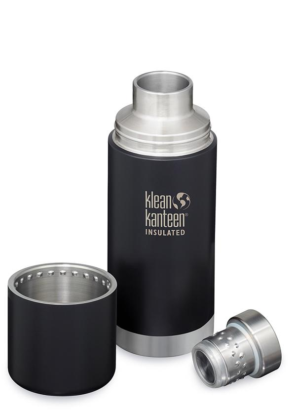 Klean-Kanteen_Insulated TKPro 25oz_thermosfles_metschroefdop_design_plastic-free_stainless-steel_black_dithabonita_TKPro_25oz_SB