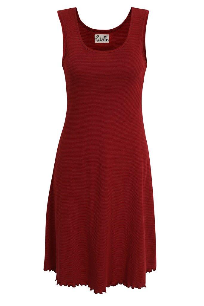 Jalfe jurkje te koop bij Ditha Bonita