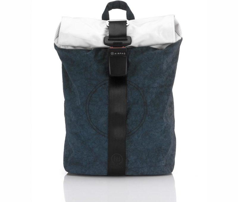 Airpaq-classic_grote-rugzak_laptoprugzak_airbags_autogordel_blauw_te-koop-bij-DithaBonita