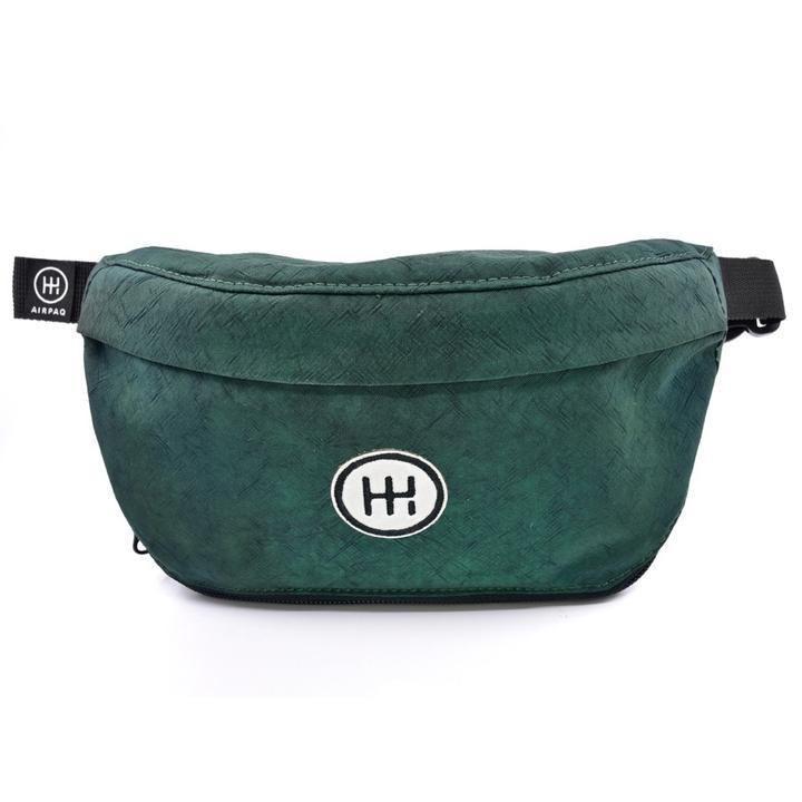 Airpaq_hip-baq_heuptas_airbags_groen_green_DithaBonita