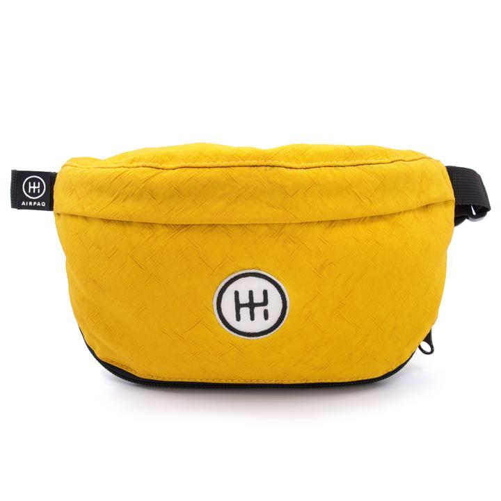 Airpaq_hip-baq_heuptas_hipbag_airbags_geel_yellow_DithaBonita