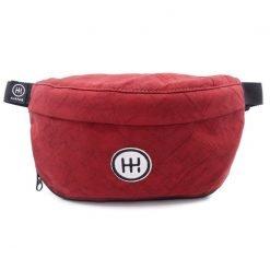 Airpaq_hip-baq_heuptas_hipbag_airbags_rood_red_DithaBonita