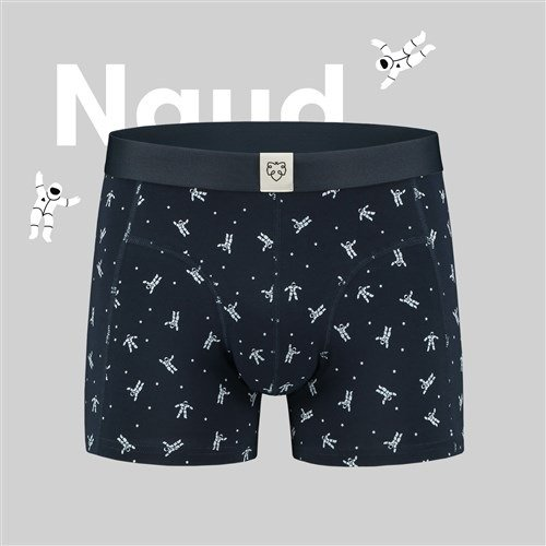 A-dam-Underwear_Boxer-brief