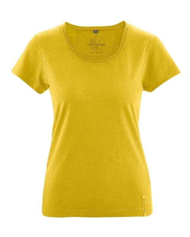 Hempage_T-shirt_breeze
