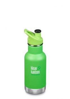 Klean-Kanteen_Kid_Kanteen insulated