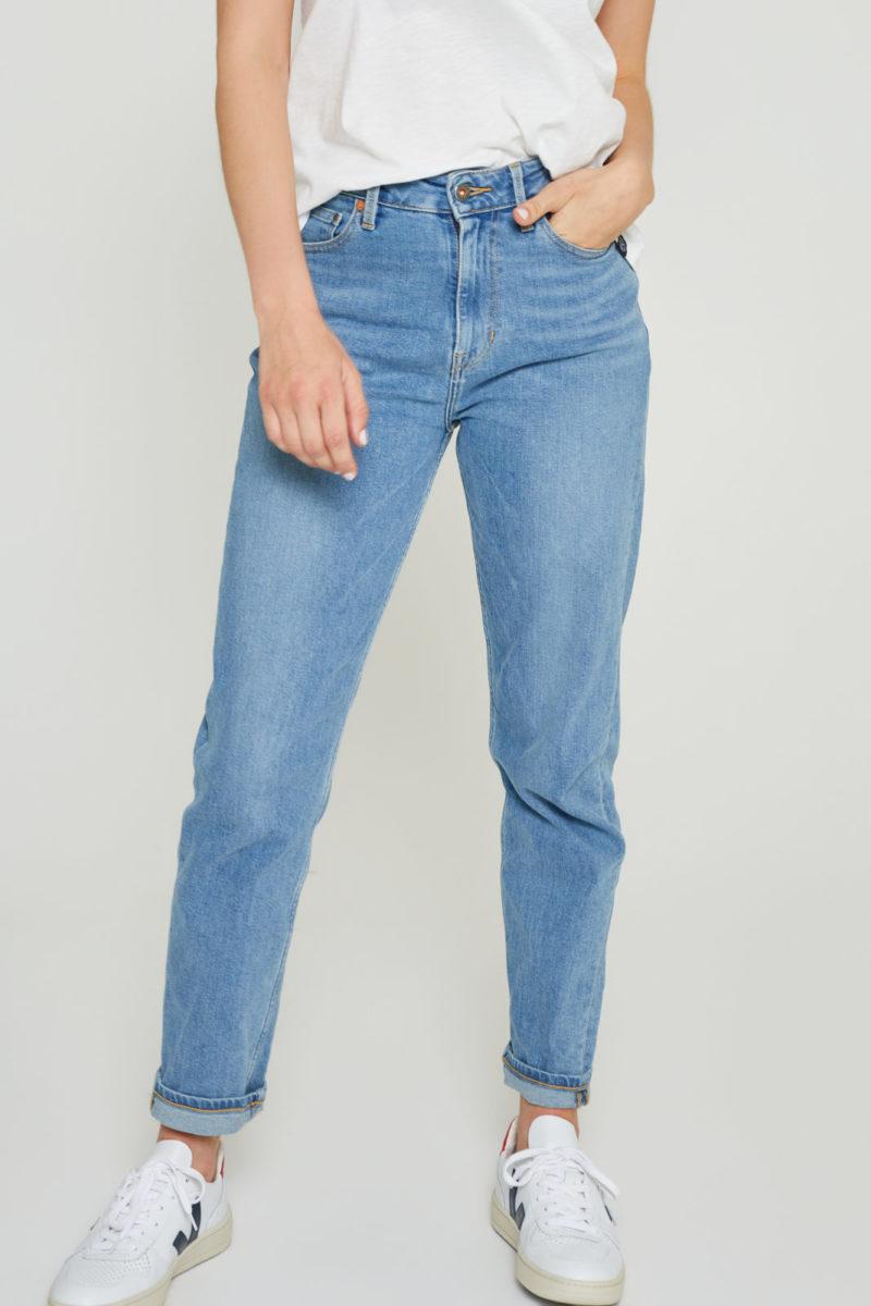 Kuyichi_DithaBonita_Nora_mom_jeans