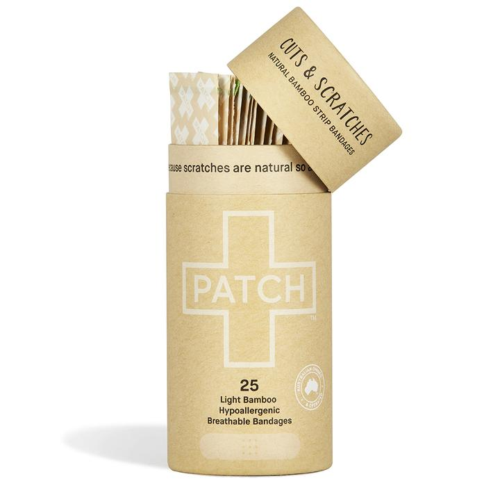 PATCH-NATURAL-WOUND-CARE_