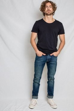Kuyichi_herenjeans_Nick_Lived_In_organic