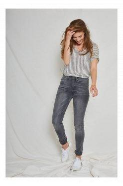 Kuyichi_Carey_skinny_rebel_grey_jeans