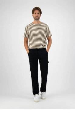 MUD Jeans_Man-Ethical-Jeans