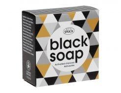 Speick_black-soap_vegan