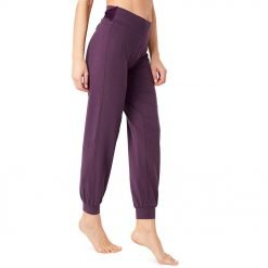 Mandala-Belted-tracker-pants-