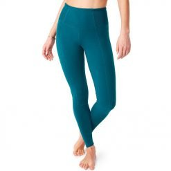 Mandala-Slim-Yoga-Pants_Tropical-green
