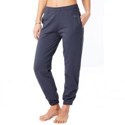 Mandala-basic-jogger-jogging-pants